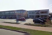 Campus De Ring, Turnhout
