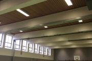 Campus Boomgaard